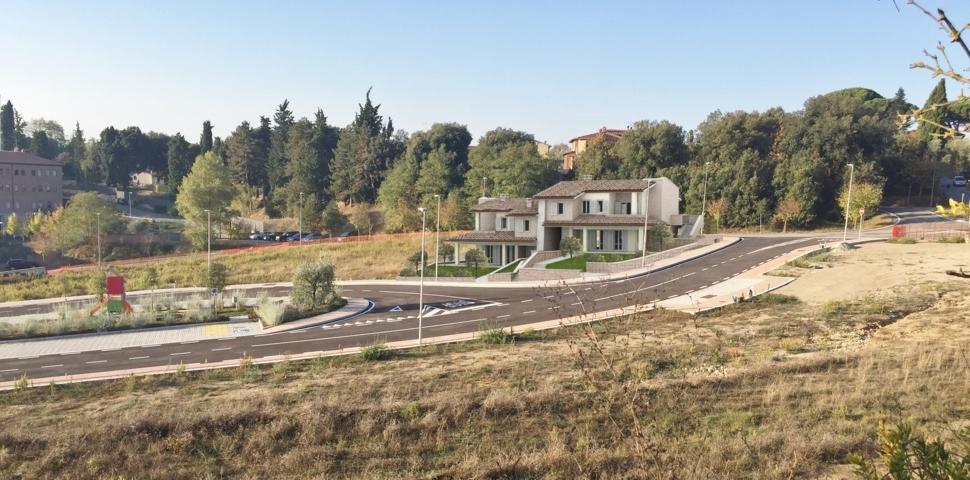 Edifici abitazioni e terreni in vendita zona lago for Lago srl